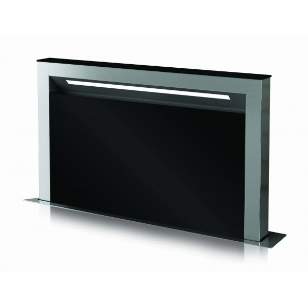 Coifa Crissair WD 41 G3 Downdraft