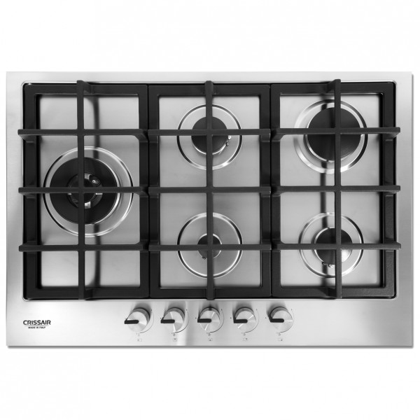 Cooktop Crissair CCP 750