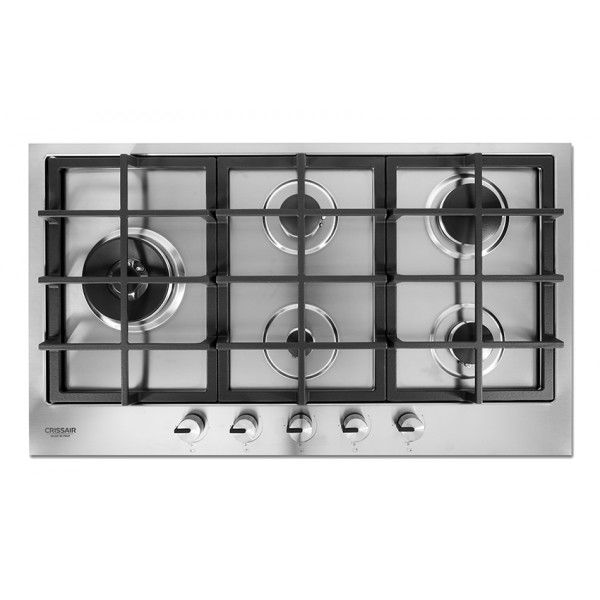 Cooktop Crissair CCP 900