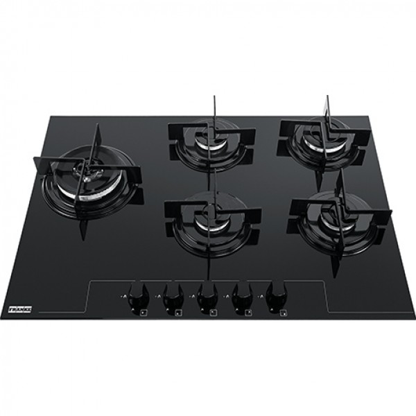 Cooktop Franke Glass FHG 755 4G LTC FC