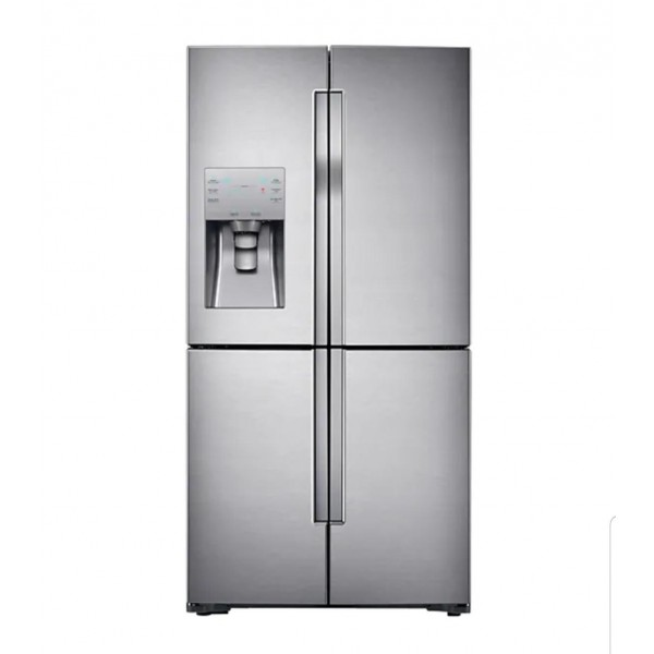 Geladeira Samsung French Door Convert com Triple Cooling Plus™