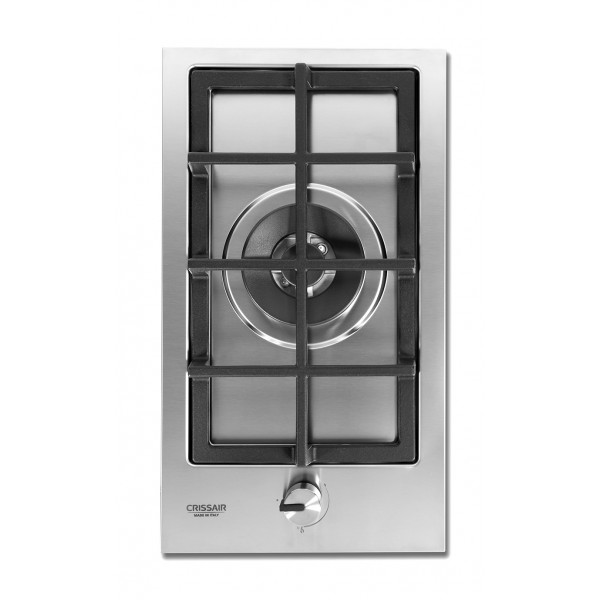 Cooktop Crissair CCP 301